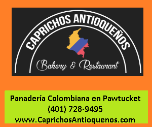 Caprichos 300×250