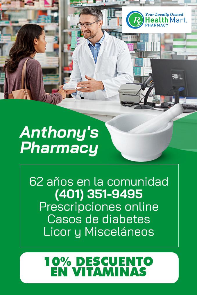 Anthony's 678×1014
