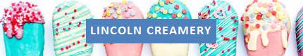 helado 430×80